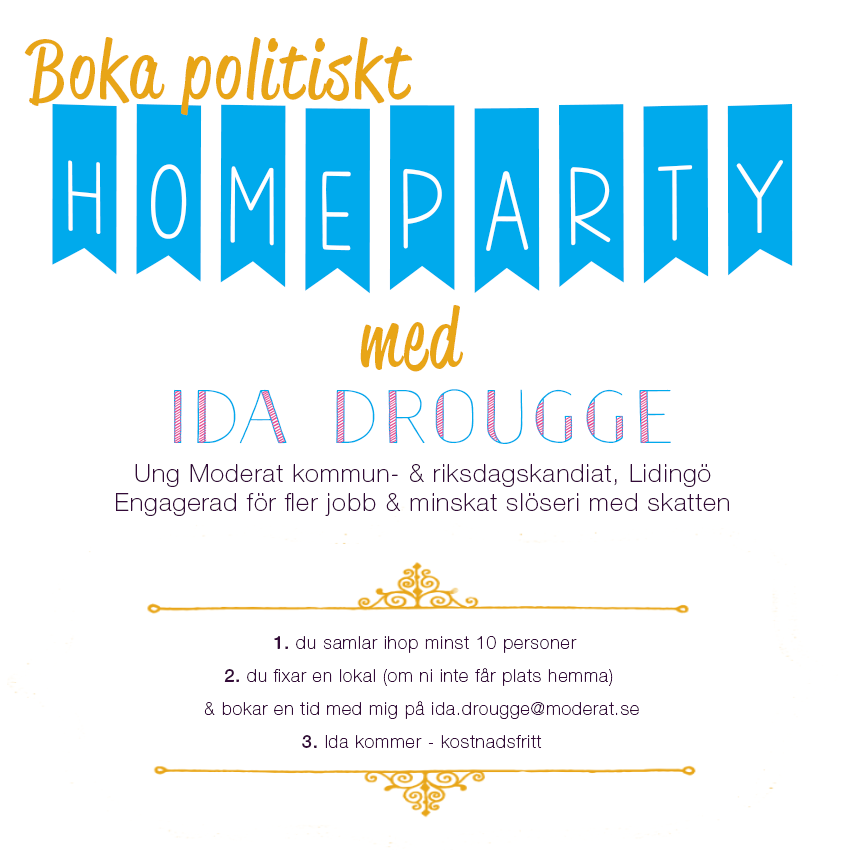 homeparty-ida
