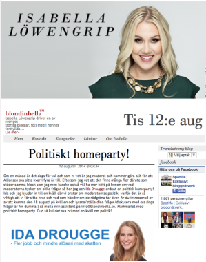 Skärmdump 2014-08-12 08.57.45